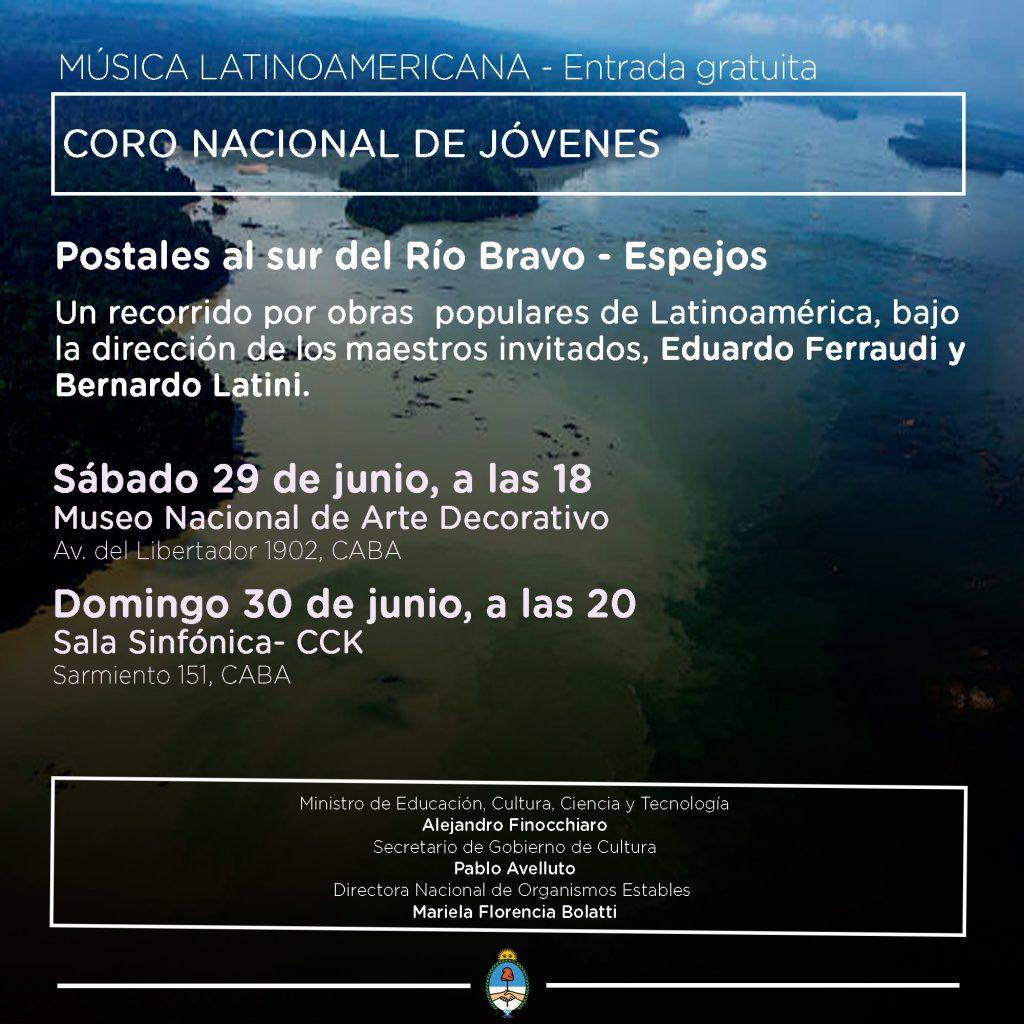 conajo_postals_latini