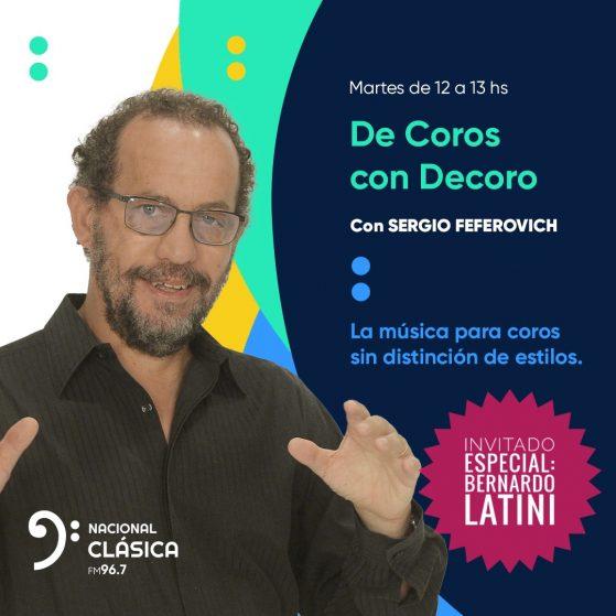 radio_nacional_clásica_latini